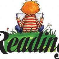 """دانلود کتابچه فوق العاده """"لغات خارج از کتاب Reading, Cloze پانزده سال اخیر کنکور"""""""