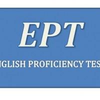 ۱۰۰۰ لغت پرتکرار و پایه ای آزمون EPT به ترتیب الفبایی و واژگان مشابه و هم خانواده