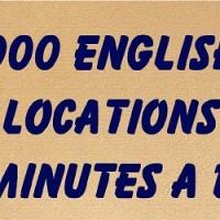 دانلود کتاب استثنایی ۱۰۰۰ English Collocations in 10 Minutes a Day با ترجمه فارسی (دو کتاب با هزینه یک کتاب)