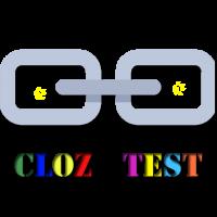 دانلود متن کلوز کنکورهای ۹۰ تا ۹۷ به شکل پی دی اف با پاسخ کلیدی