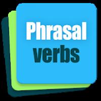 دانلود کتابچه ۲۰۰ فعل عبارتی (Phrasal Verbs) پرکاربرد به همراه معنی انگلیسی و فارسی و مثال