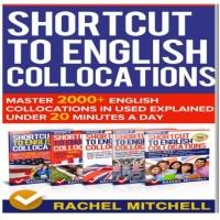 دانلود جلد دوم ترجمه کتاب (۲۰۰۰ همایند انگلیسی به ترتیب الفبایی با ۲۰ دقیقه مطالعه در روز)