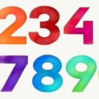 دانلود رایگان سه فایل آموزش خواندن اعداد، تاریخ ها، و شماره ها در انگلیسی